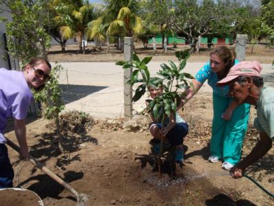 volunteernicaragua