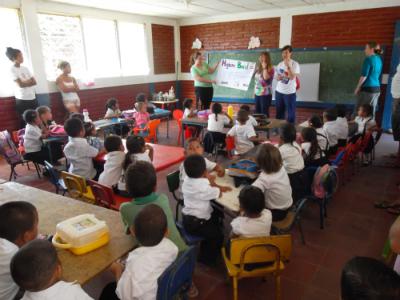 volunteernicaraguaemt